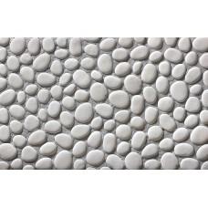 Искусственный камень Галька 13-02
