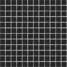Мозаика A209 (327*327*4мм) черный