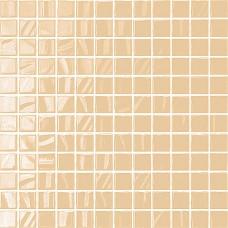Мозаика Темари бежевый светлый 20009 (298*298)