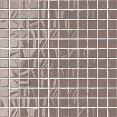 Мозаика Темари дымчатый 20051 (298*298)