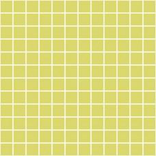 Мозаика Темари лайм матовый 20066 (298*298)