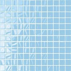 Мозаика Темари светло-голубой 20008 (298*298)