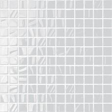 Мозаика Темари серебро 20058 (298*298)