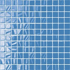Мозаика Темари синий 20013 (298*298)
