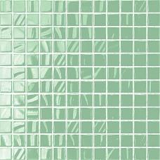 Мозаика Темари фисташковый 20020 (298*298)