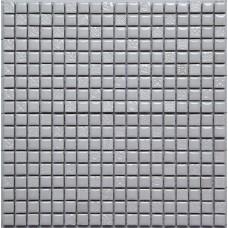 Мозаика (300*300) Aspen