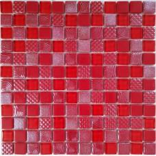 Мозайка (300*300) Aster