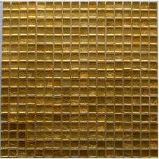 Мозайка (300*300) Classik gold