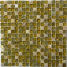 Мозайка (300*300) Glass Stone 3