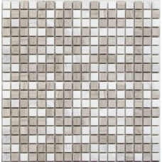 Мозайка (305*305) Melange-15