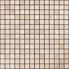 Мозайка (305*305) Sorento-20
