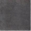 Bazalto Grafit B Плитка базовая структурная 30х30х1,1