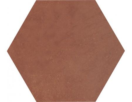 Cotto Naturale Heksagon Плитка напольная 26х26х1,1