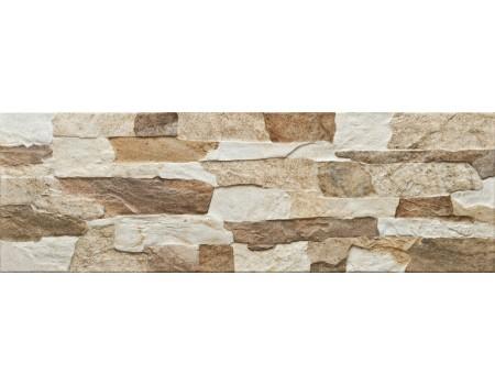 Aragon Beige 8860 Фасадный камень 45х15