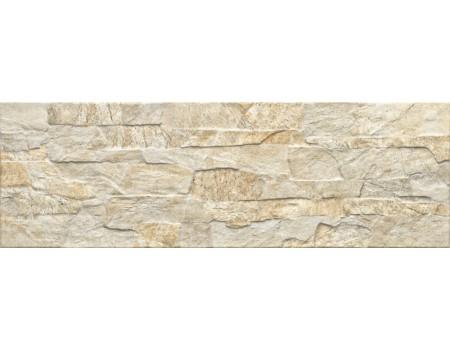 Aragon Sand 8846 Фасадный камень 45х15