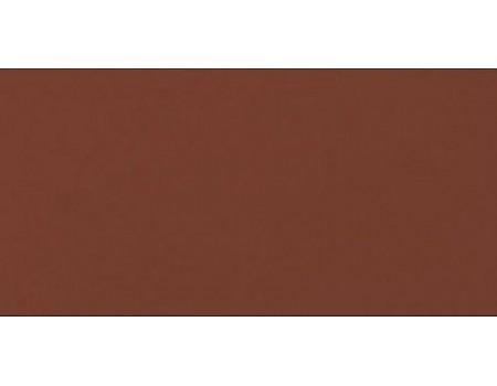 Burgund 6545 Плитка напольная(подступенник) 30,0х14,8х0,11