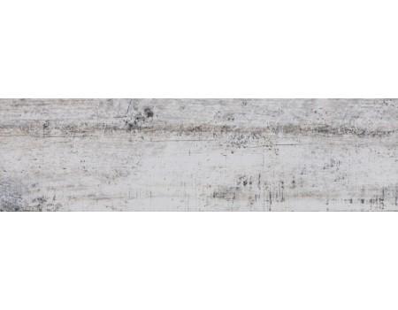 Celtis Dust 5199 Плитка напольная 60х17,5х0,8