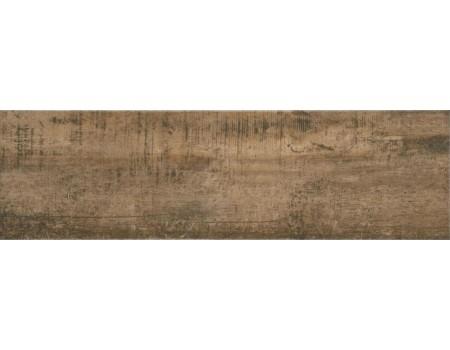 Celtis Nugat 5236 Плитка напольная 60х17,5х0,8
