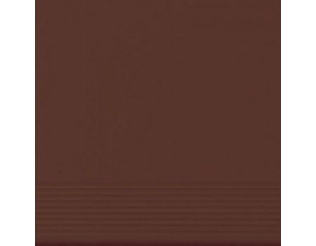 Braz/Brown 5678 Ступень прямая 30,0х30,0х0,11