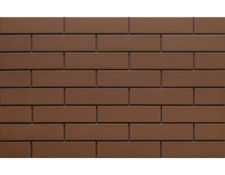 Braz/Brown 9683 Фасадная плитка 24,5х6,5х0,65