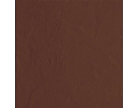 Braz/Brown 5487 Универсальная плитка 30,0х30,0х0,9 Rustic/структурная