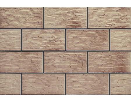 Agat 7368 Фасадный камень 30,0х14,8х0,9