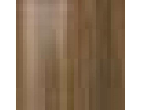 Aston Wood Elm Bottone Lap 7,3*7,3 / Астон Вуд Эльм Вставка Лаппато 7,3*7,3