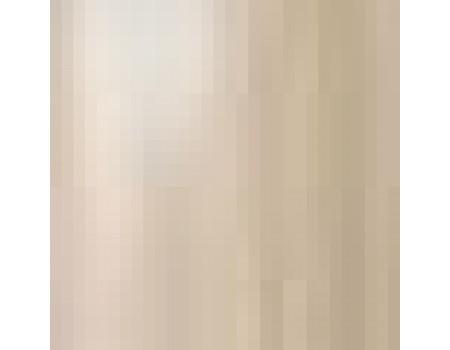 Aston Wood Bamboo Bottone Lap 7,3*7,3 / Астон Вуд Бамбу Вставка Лаппато 7,3*7,3
