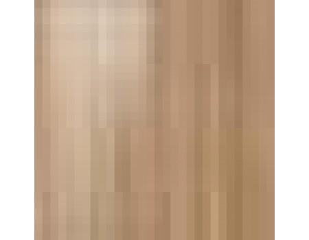 Aston Wood Iroko Bottone Lap 7,3*7,3 / Астон Вуд Ироко Вставка Лаппато 7,3*7,3