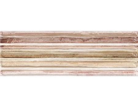 Alba Декор 200*600 многоцветный AI2S451DT