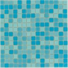 Мозаика (327*327) 01 blue