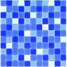 Мозаика  (300*300) LHK/(BLH) 024-1