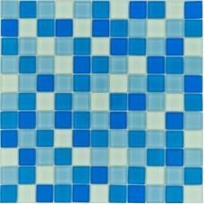 Мозаика  (300*300) LHK/(BLH) 024-3
