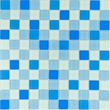 Мозаика  (300*300) LHK/(BLH) 024-4