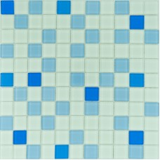 Мозаика  (300*300) LHK/(BLH) 024-5