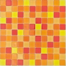 Мозаика (300*300) LHK/(BLH) 299-2
