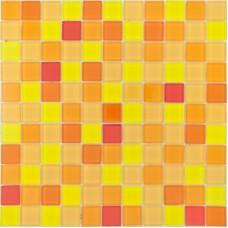 Мозаика (300*300) LHK/(BLH) 299-4