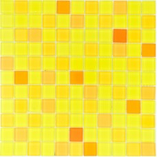 Мозаика (300*300) LHK/(BLH) 299-5