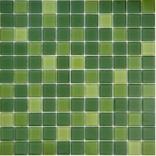 Мозаика (300*300) LHK/(BLH) 304-1