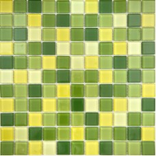 Мозаика (300*300) LHK/(BLH) 304-3
