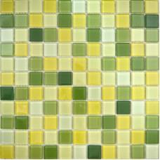 Мозаика (300*300) LHK/(BLH) 304-4