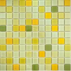 Мозаика (300*300) LHK/(BLH) 304-6