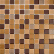 Мозаика (300*300) LHK/(BLH) 417-2