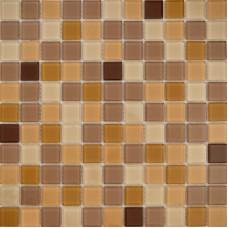 Мозаика (300*300) LHK/(BLH) 417-4