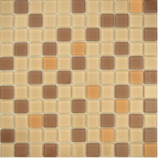 Мозаика (300*300) LHK/(BLH) 417-6