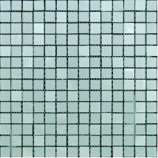 Мозаика (306*306) LAD 11