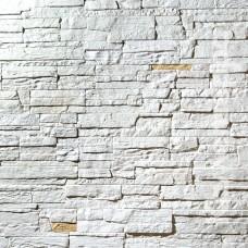 Искусственный камень Фортуна 14-2