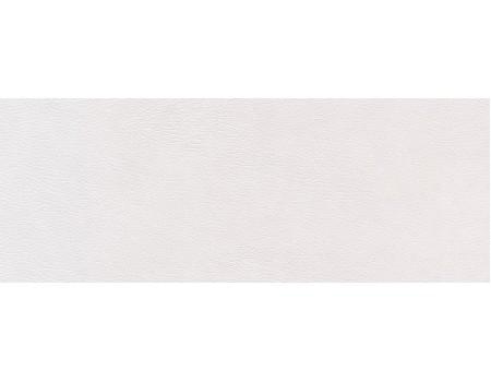 Керамическая плитка Сафьян беж светлый 15061 150*400