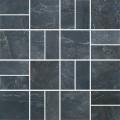 Декор Виндзор мозаичный SG167\002 300*300